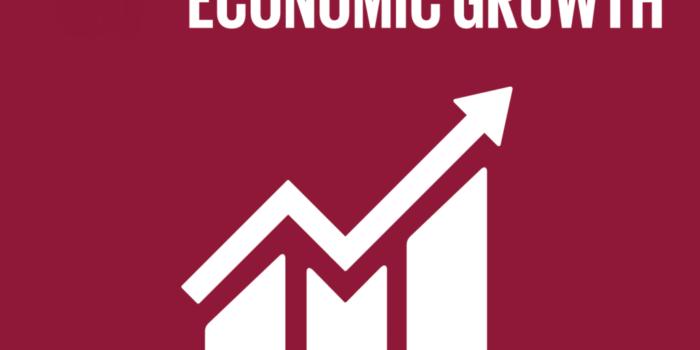 3 - Economic - 1 - Economic Cluster
