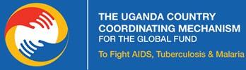 Global Fund CCM Uganda