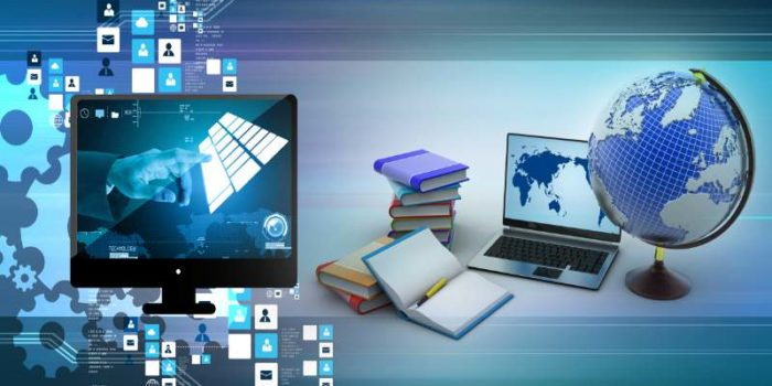 Skills.-ICT.-IOT.