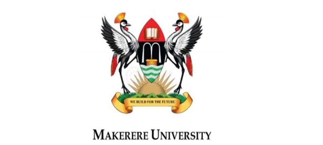 Makerere University School of Public Health (MakSPH)