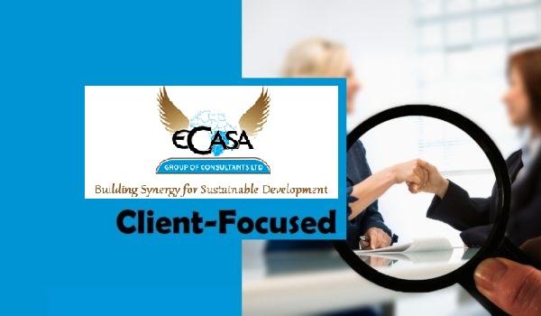 blog-client-focus-Copy-1-600x350